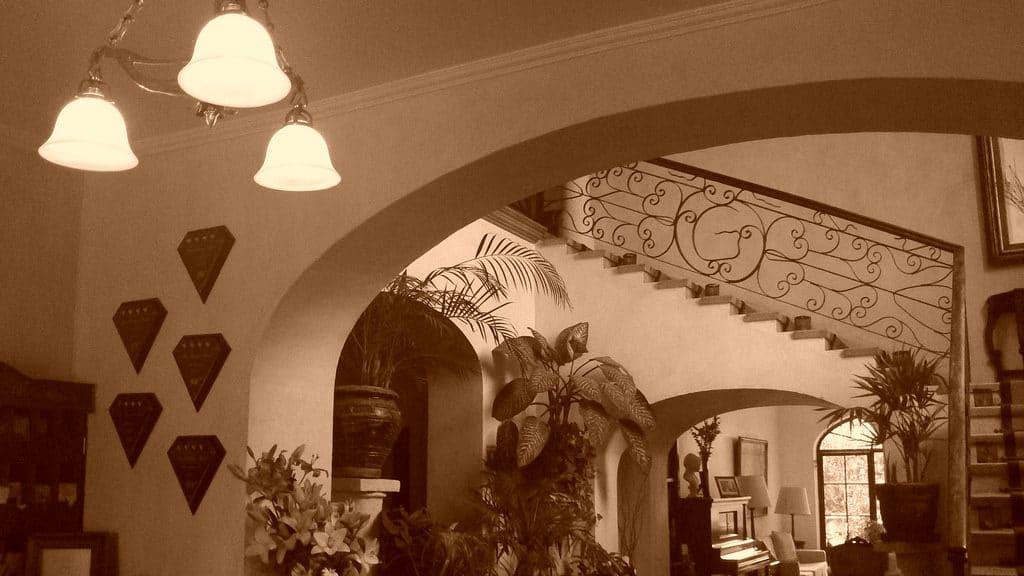 Hotel boutique: tra stravaganza e familiarità