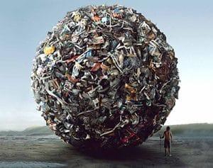 Costo dello smaltimento dei rifiuti