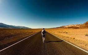 Primo viaggio da solo, i consigli utili